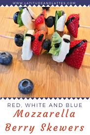 22 best 4th of july images on pinterest nothing bundt cakes