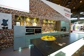 grand designs live 2013 celebrity show demo kitchen by henley
