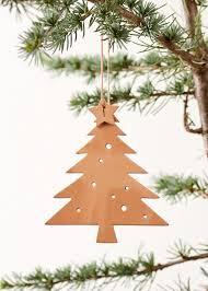 25 best xmas tree decorations ideas on pinterest christmas tree