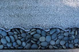 japanese rock garden in the japanese garden in washington u2026 flickr