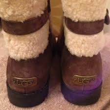 s ugg australia blayre boots 30 ugg boots ugg blayre boots size 9 nwt from shanna s