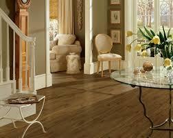 Laminate Flooring That Looks Like Wood Laminate Flooring Carpets In Dalton