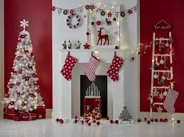 christmas collections discover our new christmas collections wilkolife
