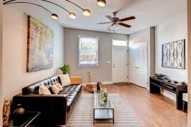 Interior Home Decorator Atlanta Interior Designer Atlanta Interior - Interior home decorators