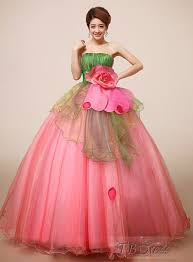 tb dress everything that clicks quinceanera dresses at tbdress