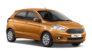 ford cars in india prices gst rates reviews photos u0026 more