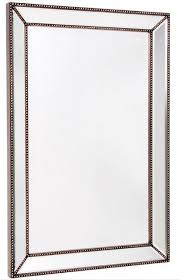 lighting and mirrors online zeta wall mirror large 40130 wall mirror online mirrors online