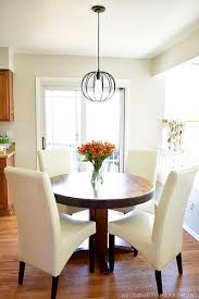 diy dining room table diy dining table welcome to heardmont