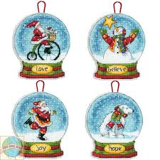 47 best cross stitch santas images on pinterest christmas cross