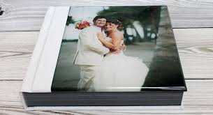 wedding albums and more acrylic cover wedding album start at 400 free design with