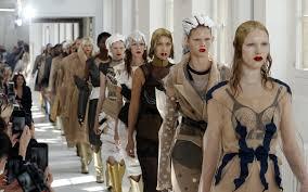 eugene souleiman beauty photos trends u0026 news allure