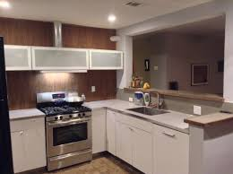 kitchen exhaust fan design peenmedia com