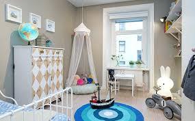 decor chambre enfant deco chambre petit garcon deco chambre enfant scandinave idee