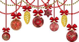 christmas balls christmas balls tap free photo on pixabay