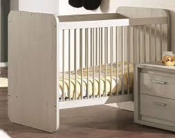 chambre noa bébé 9 lit bebe lit bébé transformable noa kreabel