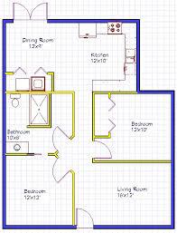 Handicap Accessible Home Plans Floor Plans For Handicap Accessible Homes Valine