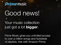 amazon music app listen to amazon prime music on your mobile device cnet