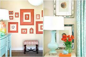 Diy Home Decor Blogs Home Decor Inspiration Home Decor Ideas Websites Home Decor