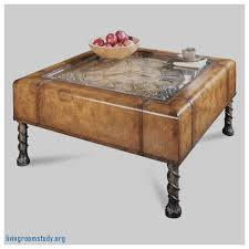 Clock Coffee Table by Living Room Beautiful Howard Miller Clock Coffee Table Howard