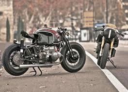 bmw vintage motorcycle bmw vintage moto u2013 idea di immagine del motociclo