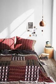 bedroom 2017 bedroom ideas modern bed wooden ceiling bedroom diy