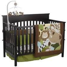 Toys R Us Comforter Sets Https I Pinimg Com 236x 63 33 18 63331834d21050c