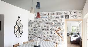 d馗orer sa chambre avec des photos comment décorer sa maison avec des photos de famille