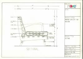 Sofa Section Picture Furniture Sketch Pinterest Sofa Set