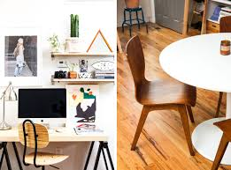 Small Space Big Style by Small Space Big Style In Fishtown Curbed Philly
