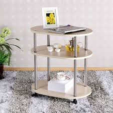 movable coffee table coffee tables thippo