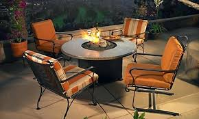 patio furniture fort collins outpost fort for or for toward patio