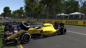 formula 4 crash f1 2016 makes me feel like a goddamn idiot kotaku australia