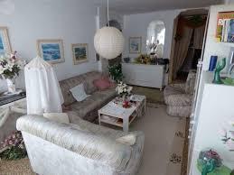 Mil Anuncios Com Increibles Vistas Mil Anuncios Com Piso 2 Dormitorios A Pie Paseo Marítimo