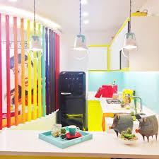 pop interior design philippine of interior design studio24 designs for