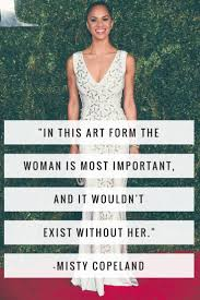 pattern fashion quotes 9 best fashion quotes images on pinterest fashion quotes
