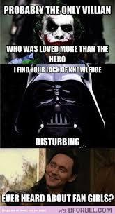 Villain Meme - dangerously marvel ous villain memes thethings