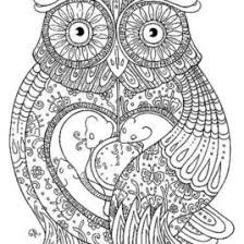 mandala coloring pages animals archives mente beta