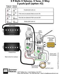 wiring diagram fender squier cyclone pinterest php guitars