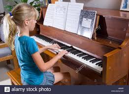 wood music keyboard stock photos u0026 wood music keyboard stock