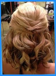 wedding hairstyles for shoulder length hair collections of wedding hairstyles for medium length hair