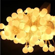 aa battery light bulb 4m 40led colorful led battery christmas lights aa battery operated