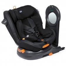 siège auto bébé pivotant siège auto pivotant pas cher jusqu à 30 chez babylux