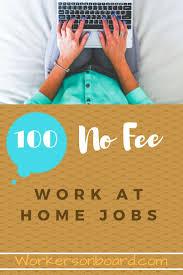 100 home based graphic design jobs kolkata 311 best