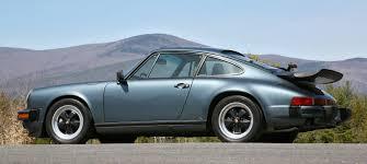 Porsche 911 Blue - 1987 911 coupe venetian blue excellent condition rennlist