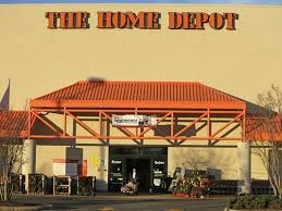 home depot sping black friday 2016 home depot hiring 80 000 seasonal workers