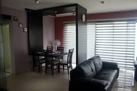 home interior design bangalore photos rbservis com