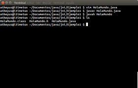 jni tutorial linux tutorial jni en linux parte 1 tiempo de tux
