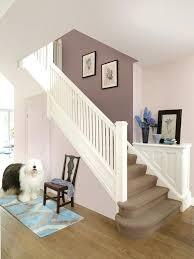 dulux bathroom ideas kitchen colours dulux the best hallway colours ideas on grey