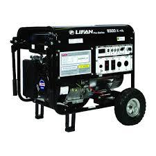 420 kw generators images reverse search