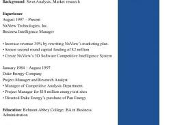 Sample Dietitian Resume by Dietitian Resume Example Download Sample Resume Consultant